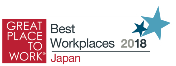 bestworkplaces2018