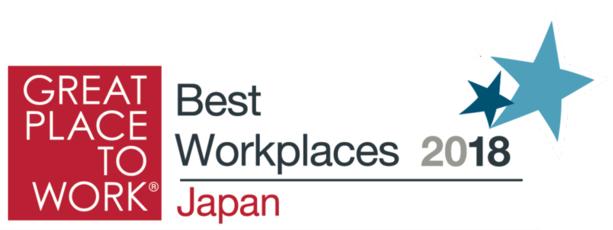 bestworkplaces2018