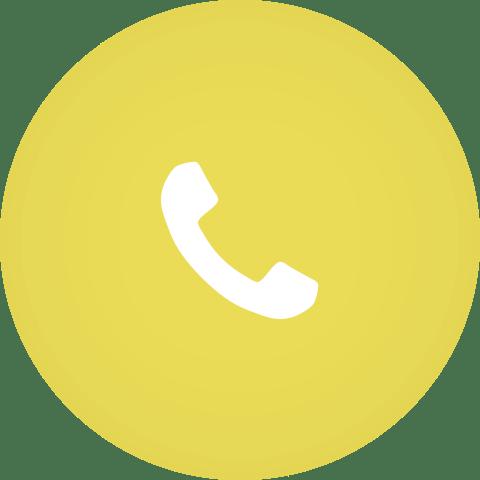 物件の詳細が知りたいけど、電話しなきゃいけない?